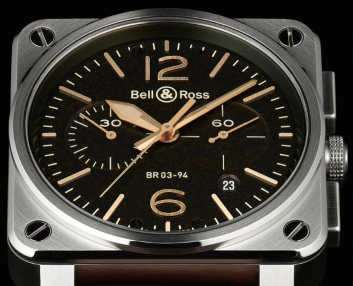 bell-ross-br-03-94-golden-heritage-collection-02