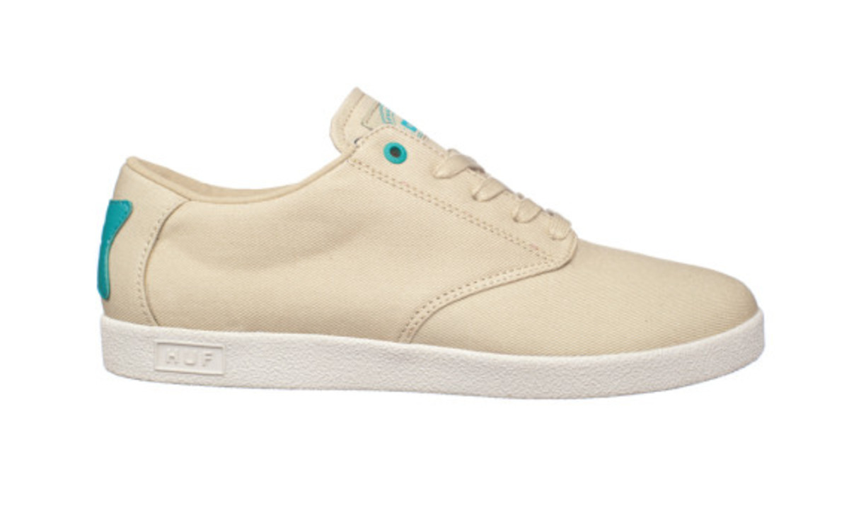 huf-2013-summer-collection-footwear-8