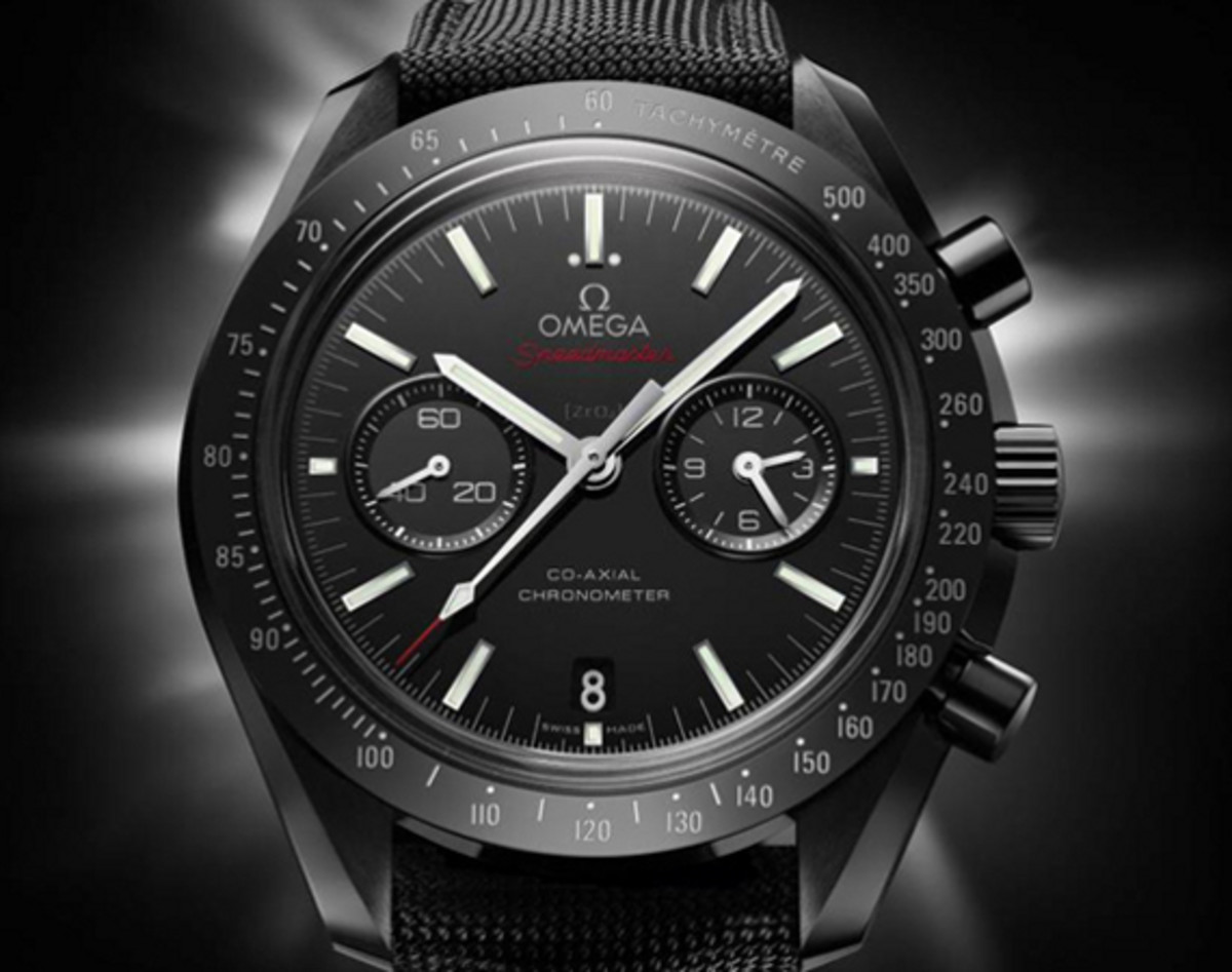 omega-speedmaster-dark-side-of-the-moon-01