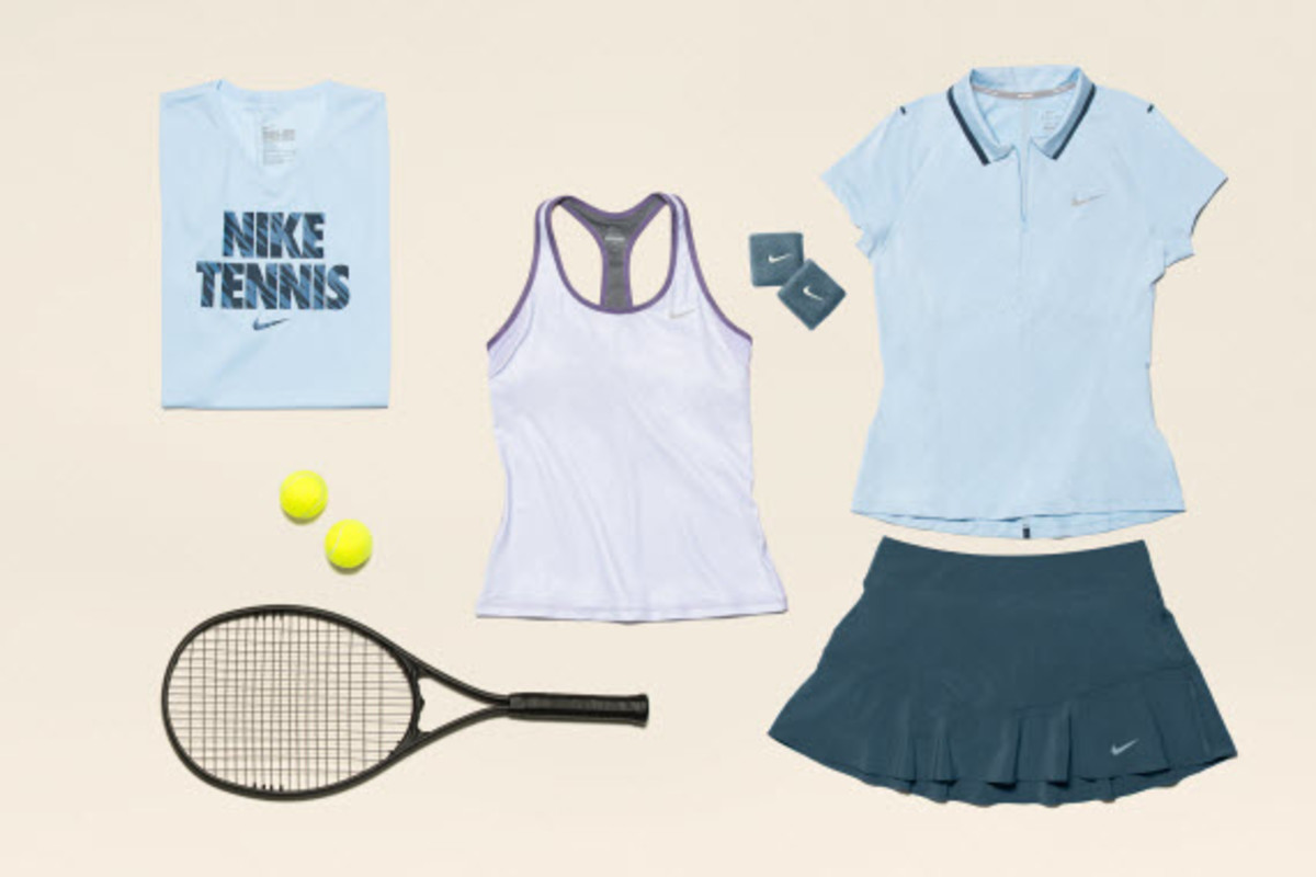 nike-tennis-2013-french-open-collection- 04