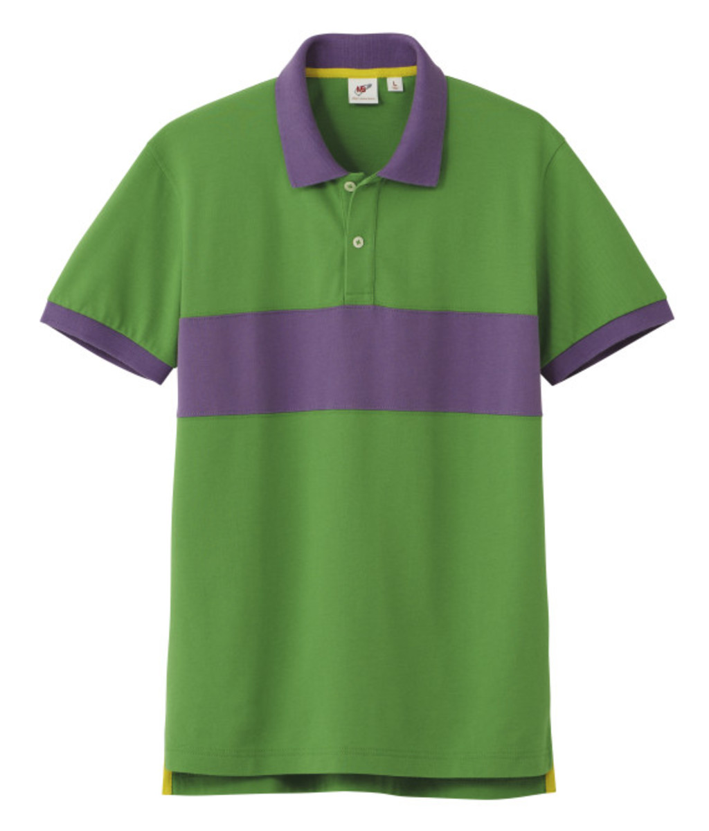 michael-bastian-x-uniqlo-mens-polo-shirt-collection-2013-22