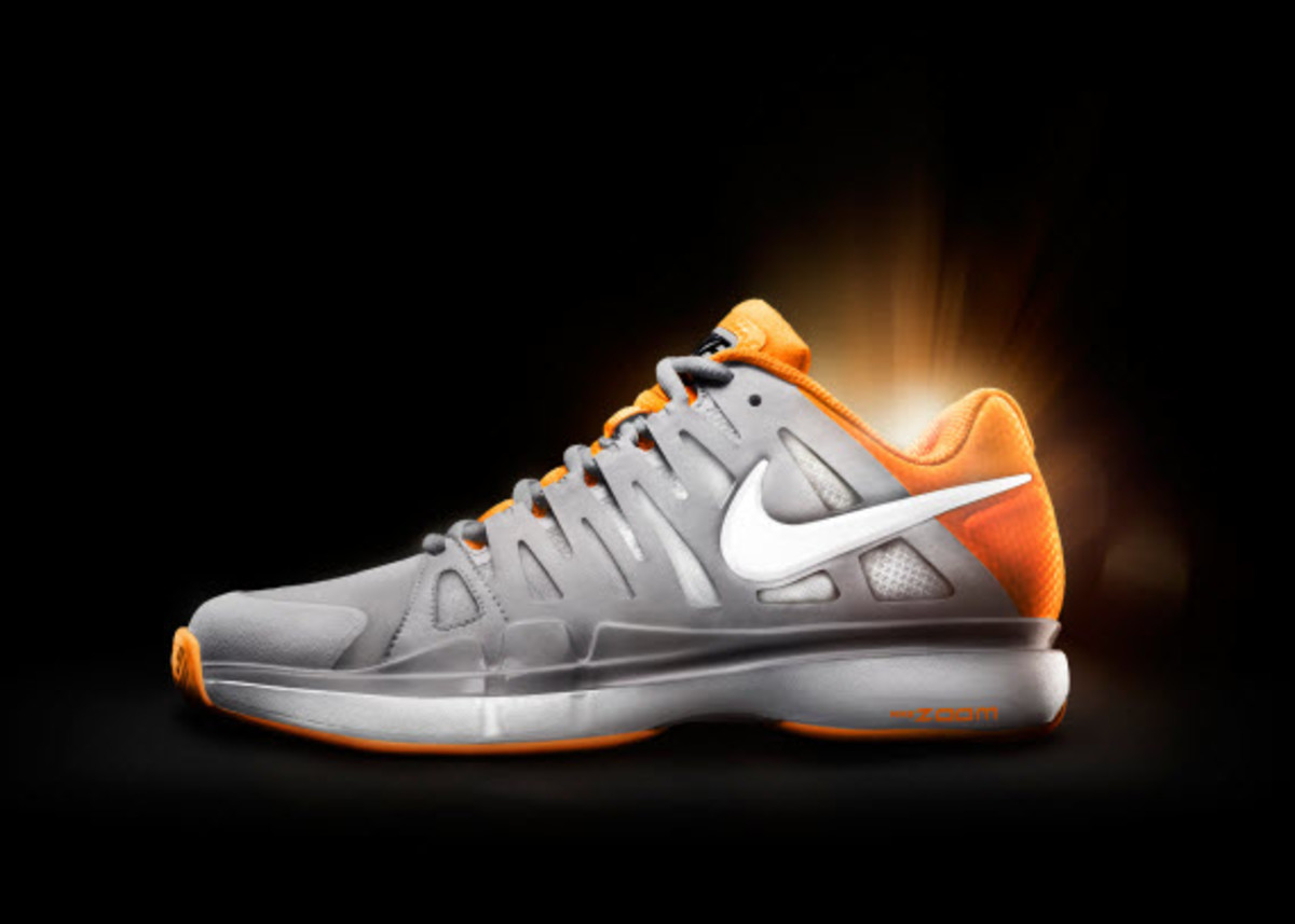 nike-tennis-2013-french-open-collection- 01