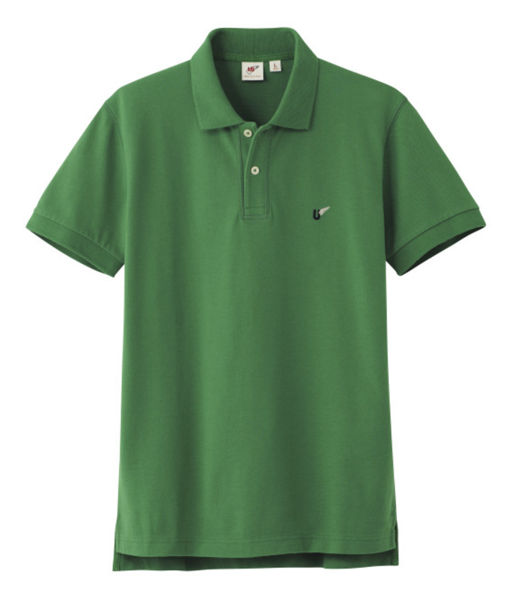michael-bastian-x-uniqlo-mens-polo-shirt-collection-2013-26