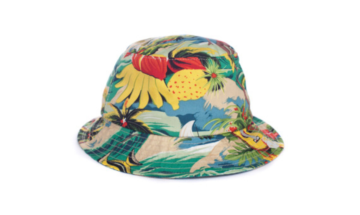 huf-2013-summer-collection-hats-10