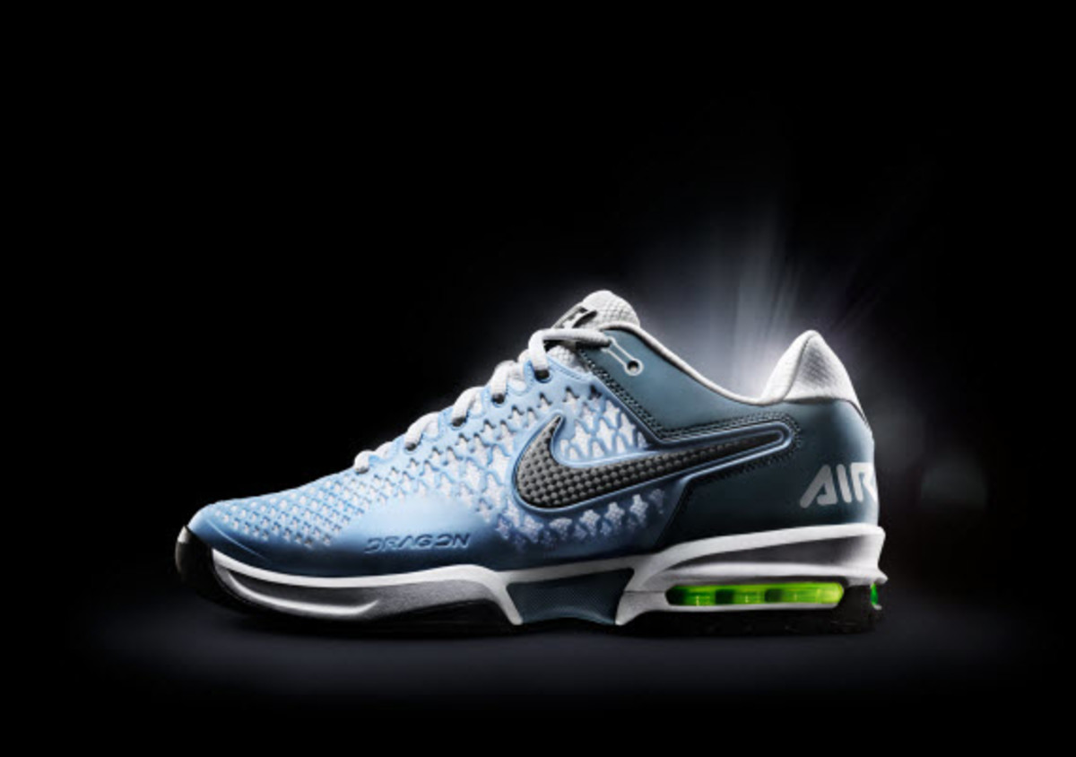 nike-tennis-2013-french-open-collection- 02