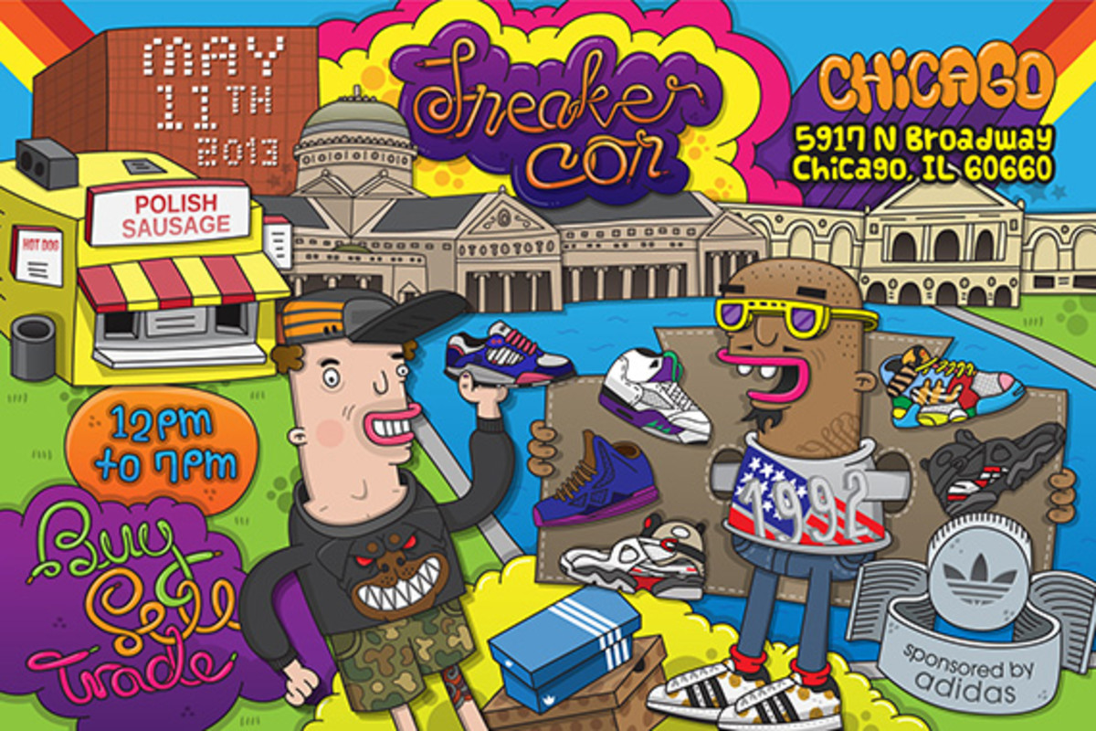 sneaker-con-chicago-may-2013-event-reminder-02