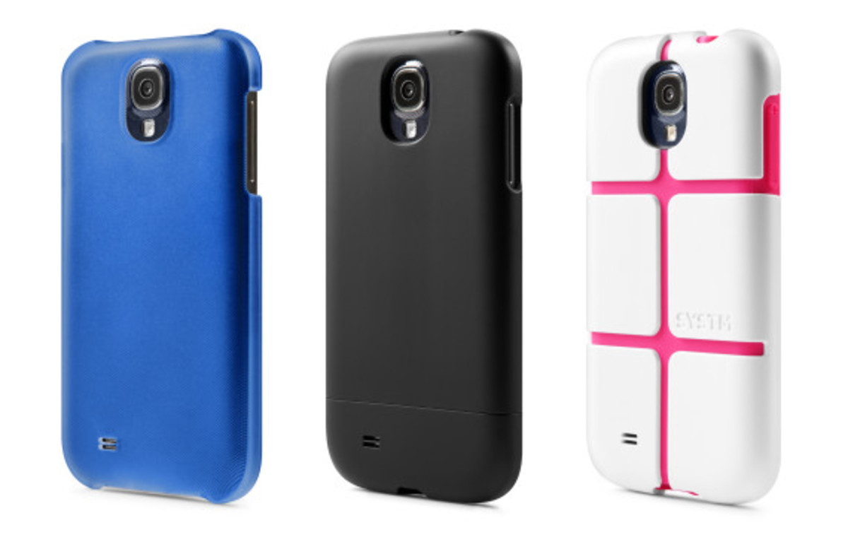 incase-samsung-galaxy-s4-cases-group-2