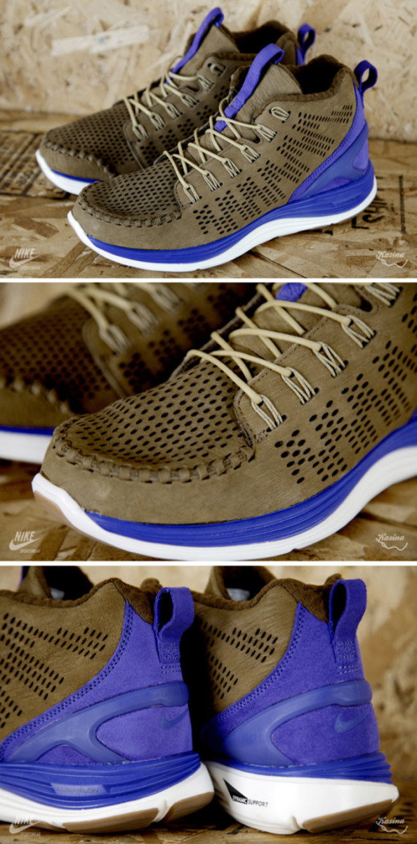 nike-lunar-chenchukka-qs-may-2013-releases-07
