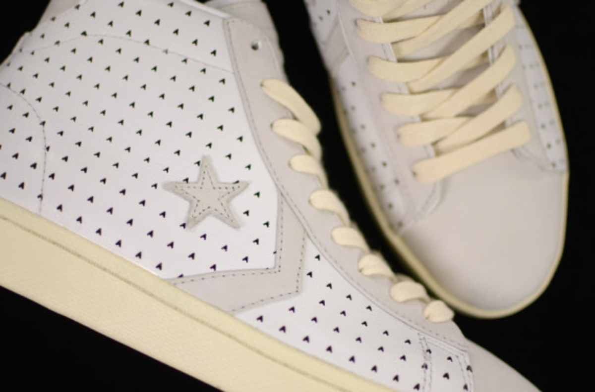 ace-hotel-converse-first-string-pro-leather-03