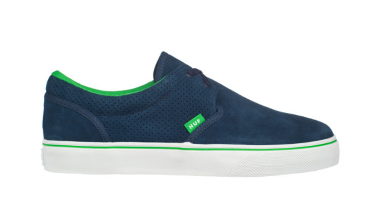 huf-2013-summer-collection-footwear-6