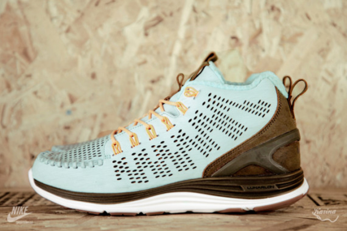 nike-lunar-chenchukka-qs-may-2013-releases-04