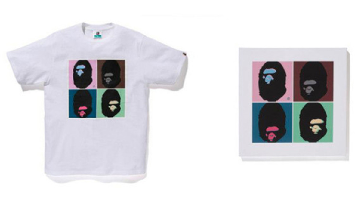 a-bathing-ape-20th-anniversary-artist-and-celebrity-collaborations-13