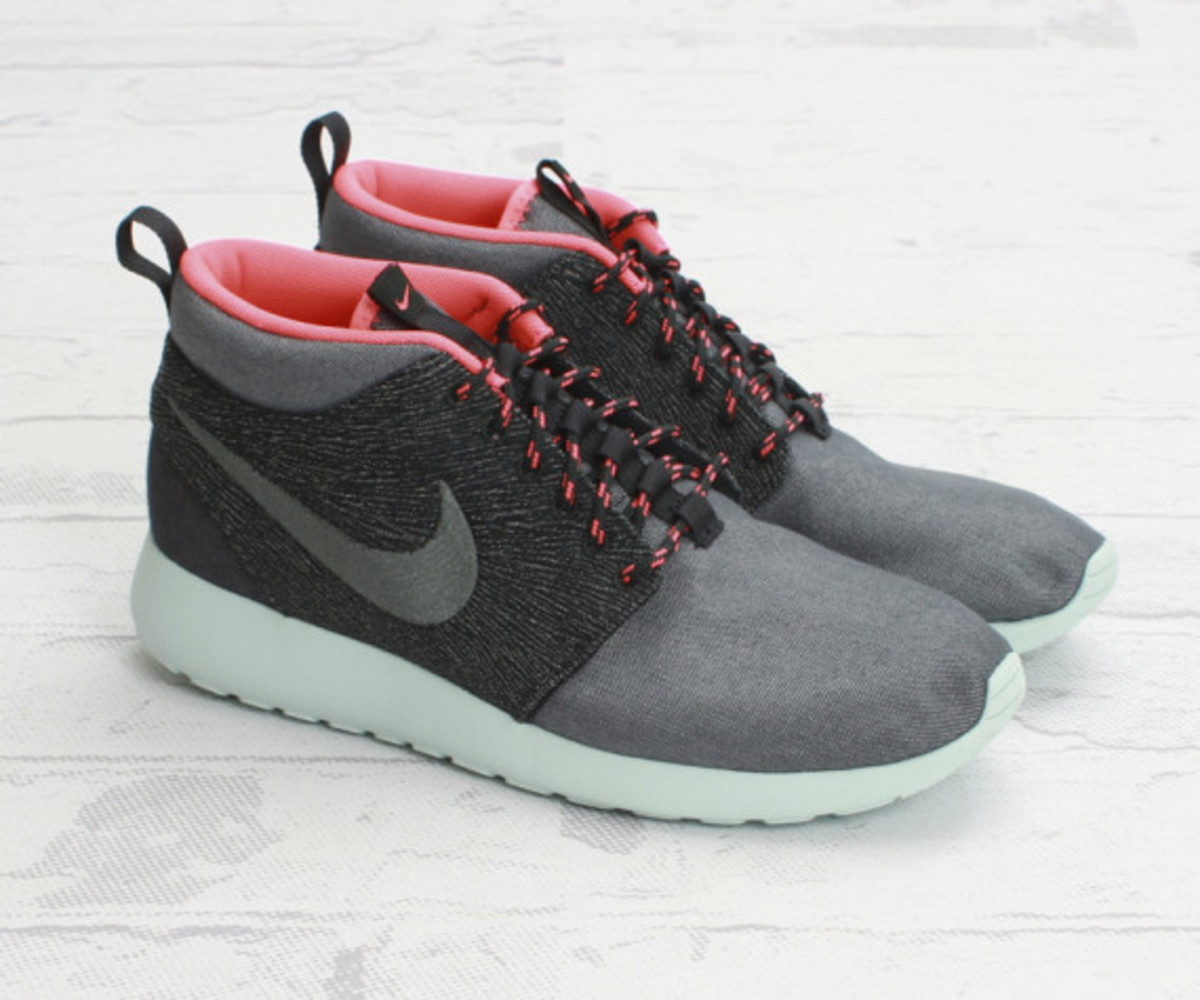 nike-roshe-run-mid-city-pack-585898-333-tokyo-concepts-boston-01