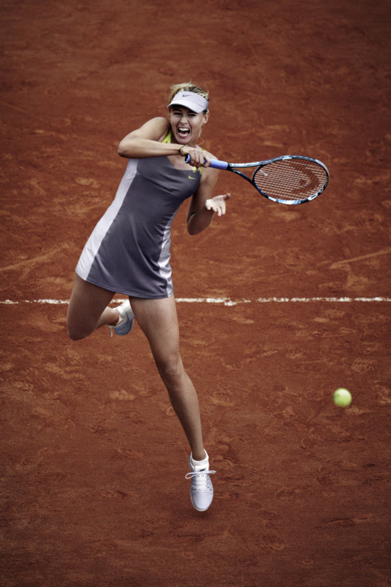 nike-tennis-2013-french-open-collection- 12