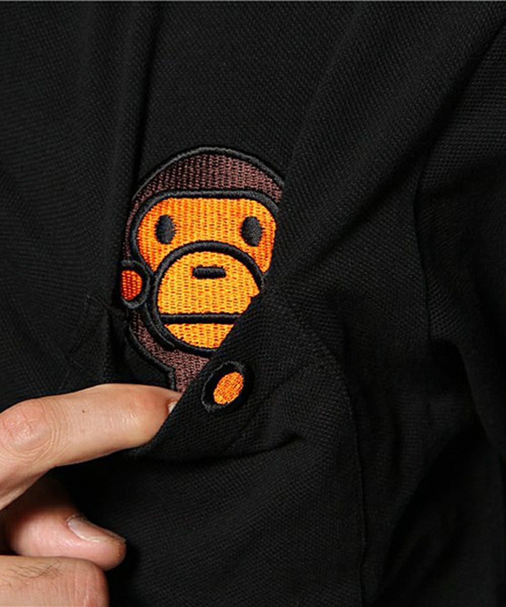 a-bathing-ape-bape-baby-milo-POCKET-POLO-04