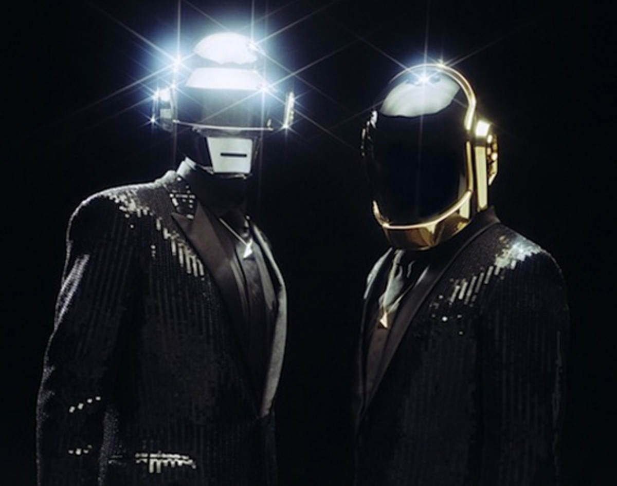 the-history-of-the-daft-punk-helmet