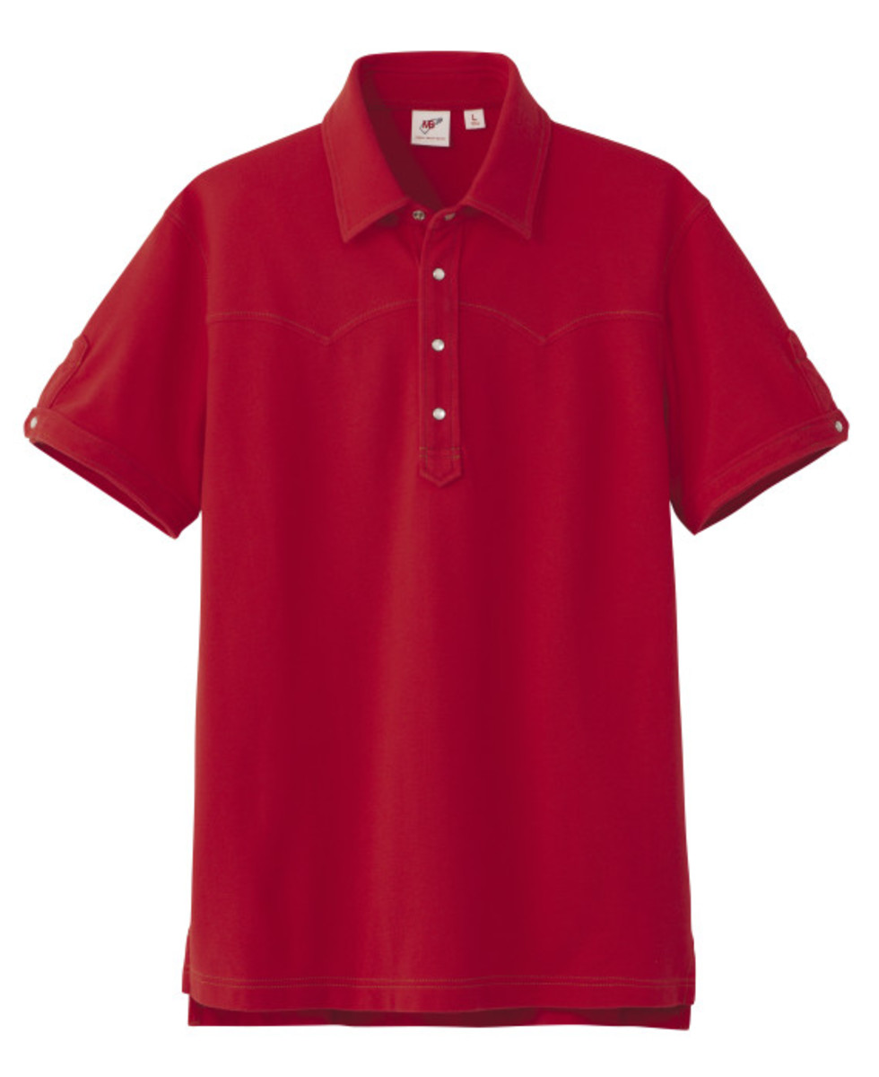 michael-bastian-x-uniqlo-mens-polo-shirt-collection-2013-16