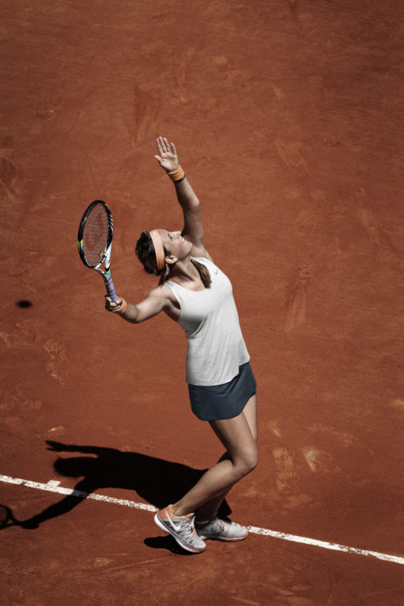 nike-tennis-2013-french-open-collection- 14