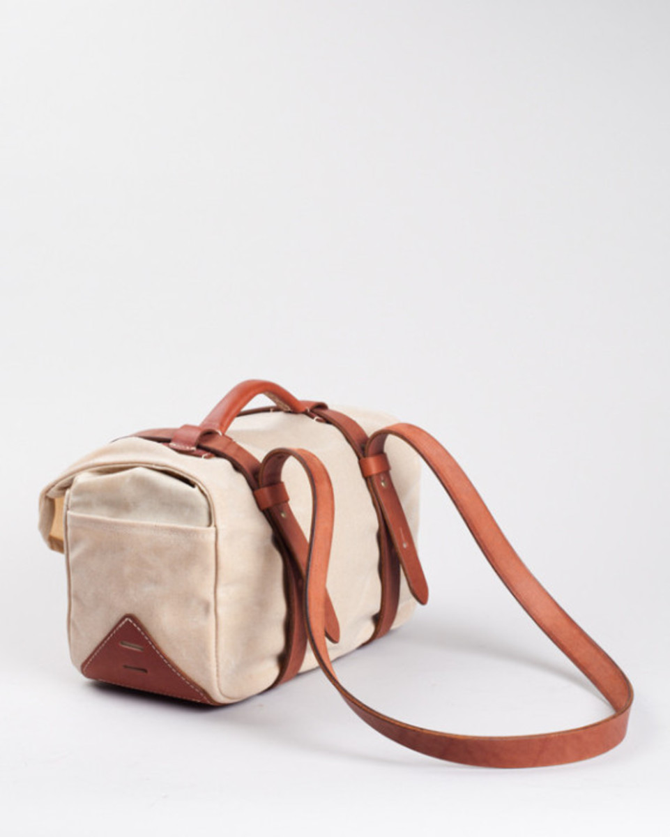tanner-goods-woodlands-camera-bag-1