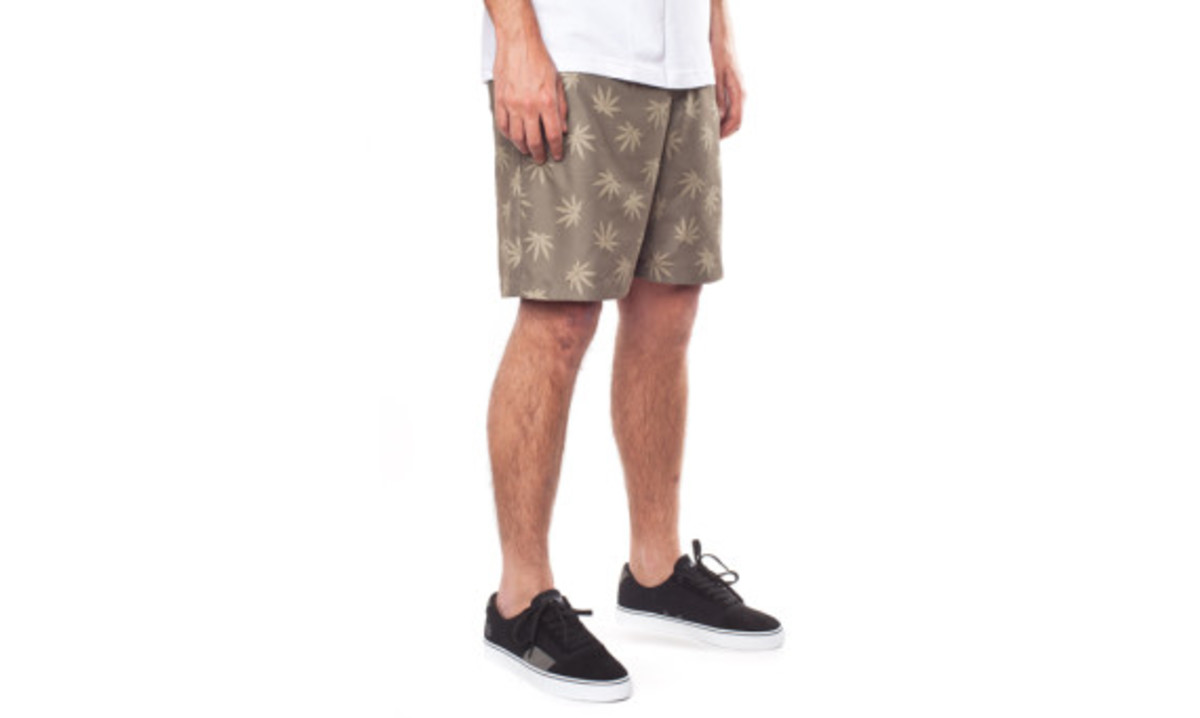 huf-2013-summer-collection-shorts-2