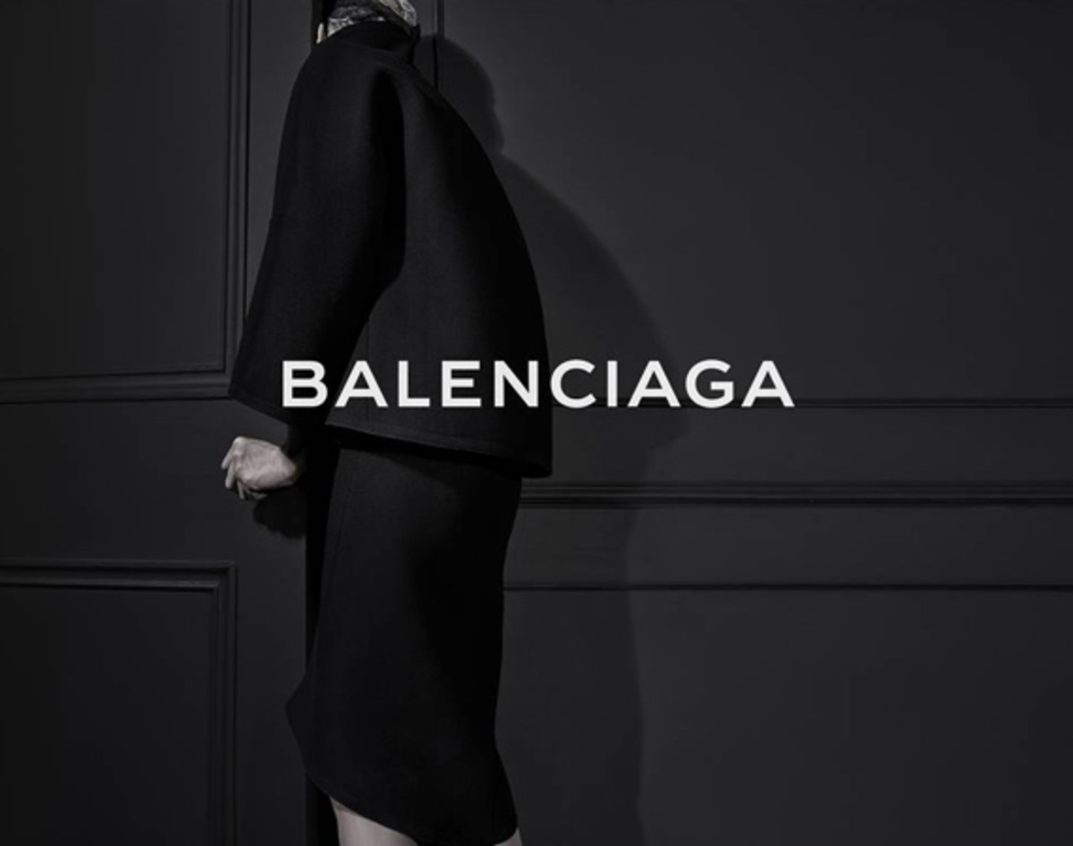 feature-balenciaga-alexander-wang-cinema