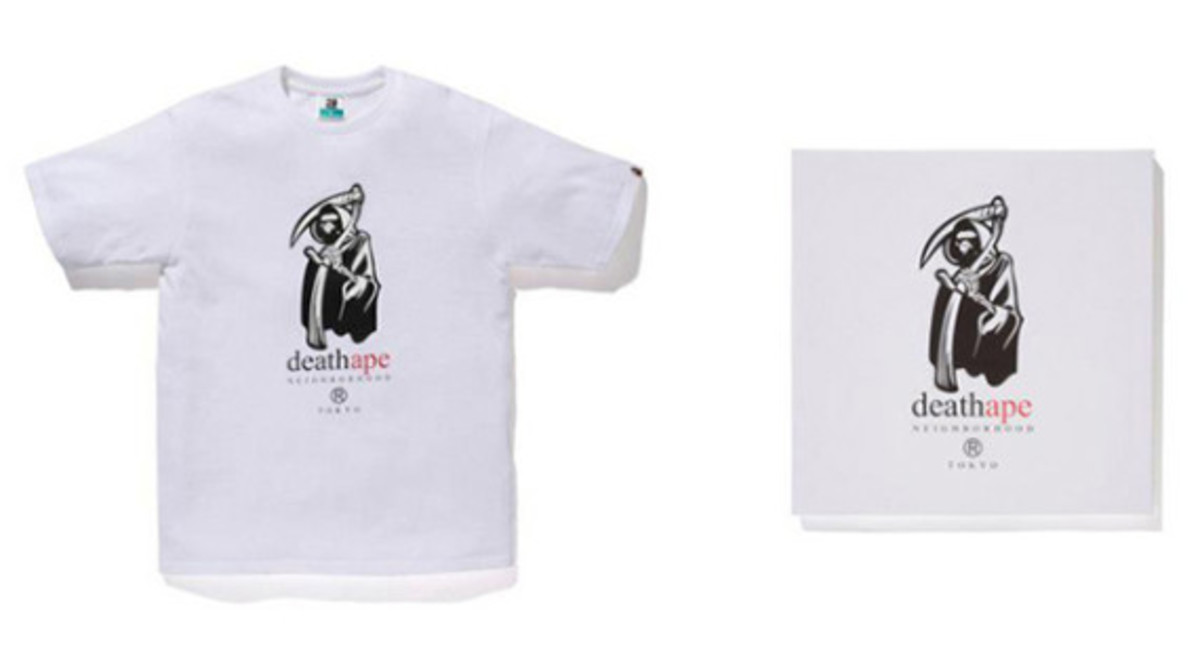 a-bathing-ape-20th-anniversary-artist-and-celebrity-collaborations-03
