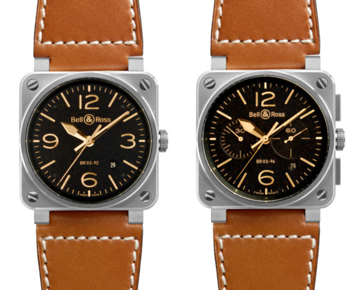 bell-ross-br-03-golden-heritage-collection-01