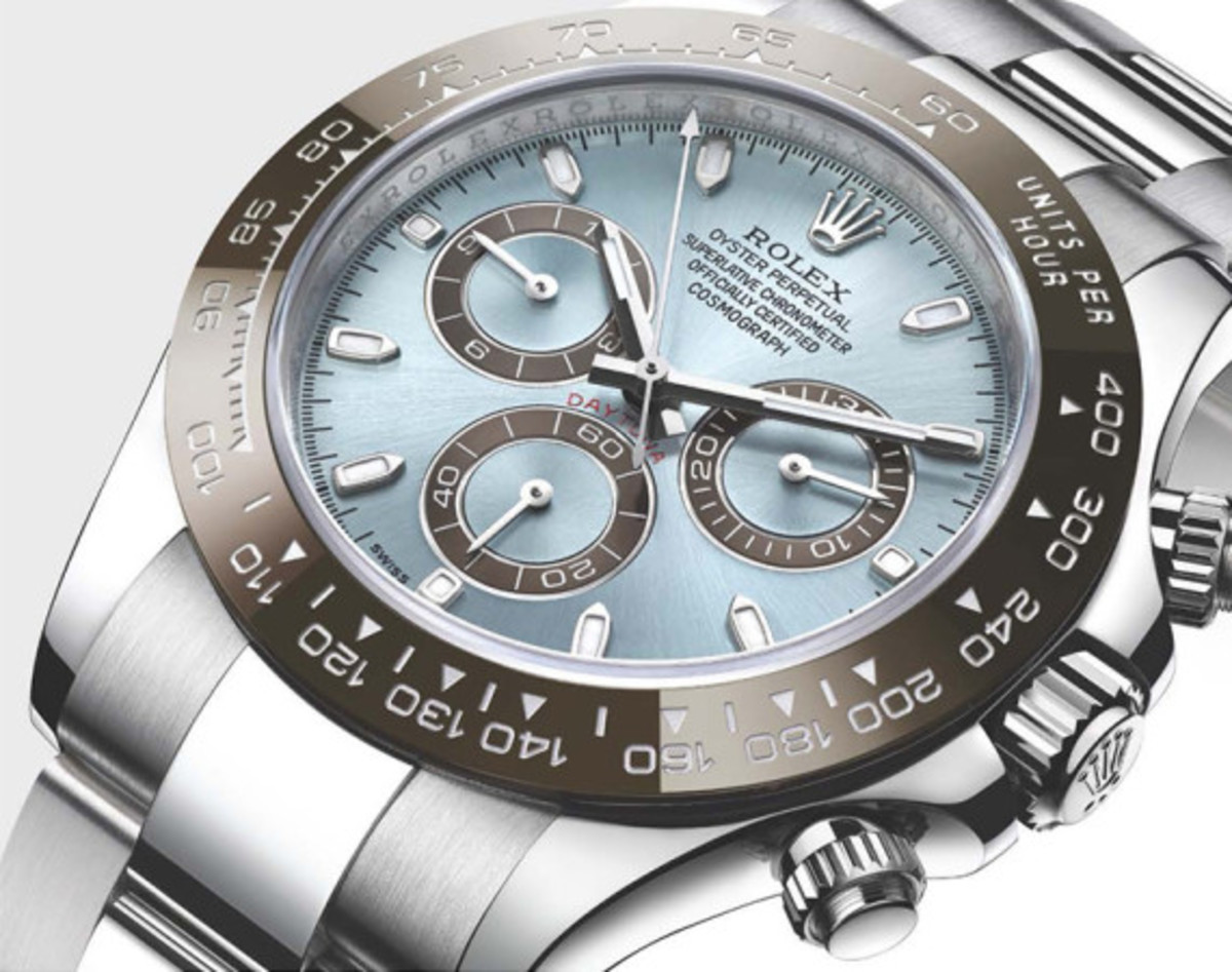 rolex-oyster-perpetual-cosmograph-daytona-2013-edition-03