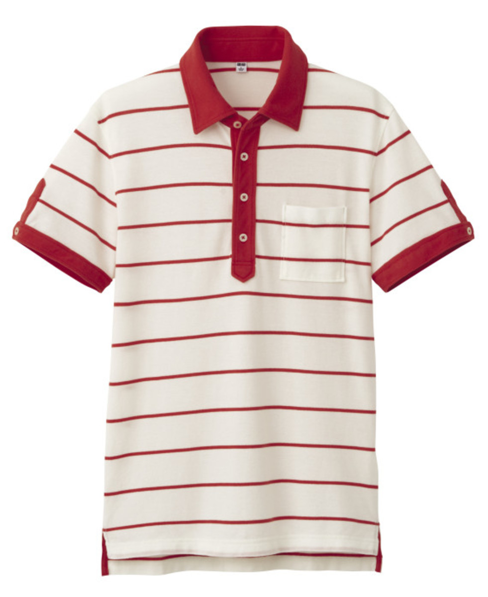 michael-bastian-x-uniqlo-mens-polo-shirt-collection-2013-33