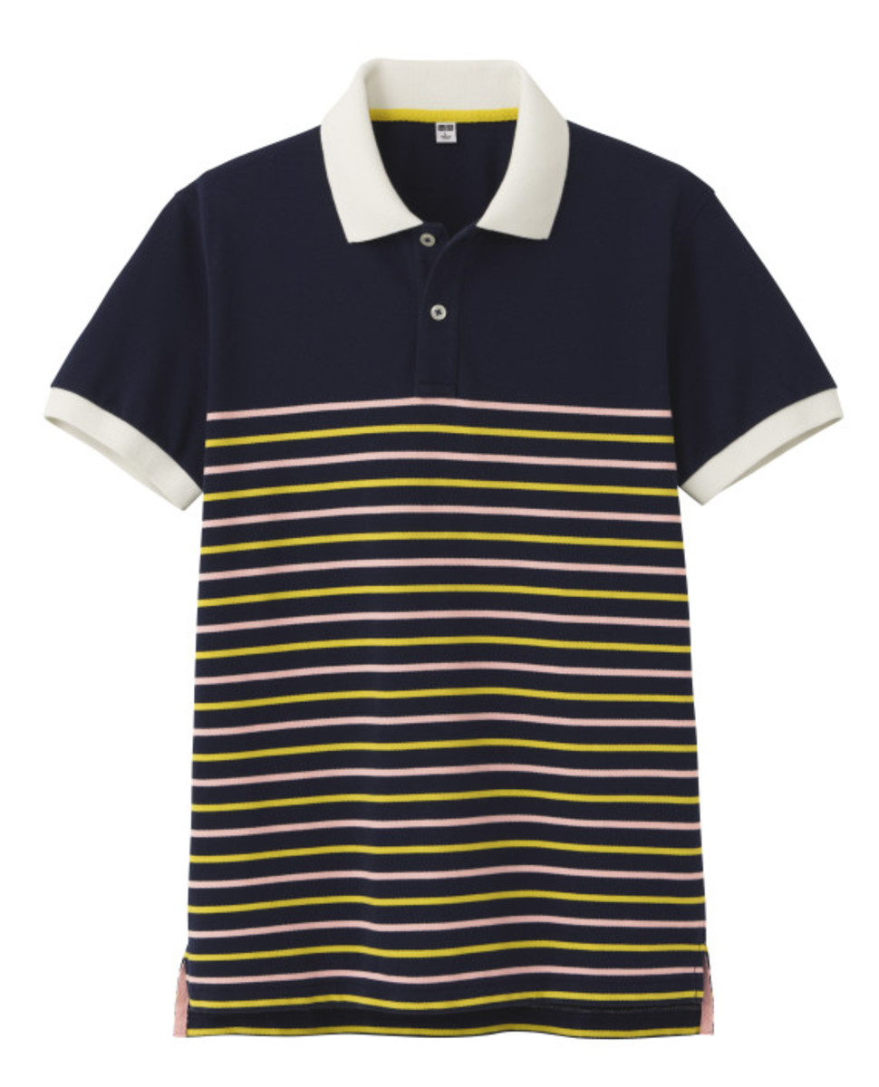 michael-bastian-x-uniqlo-mens-polo-shirt-collection-2013-55