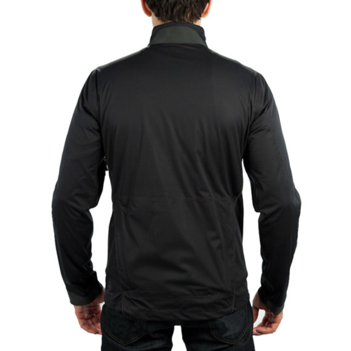 aether-union-bicycle-jacket-06