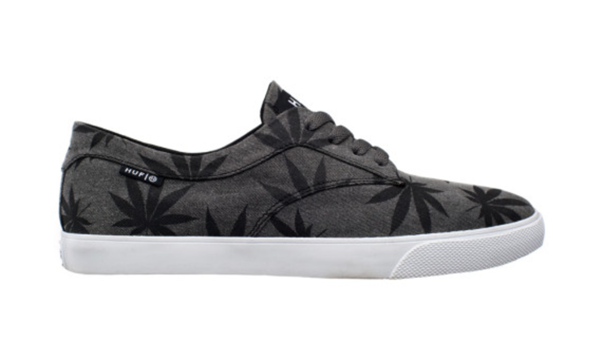 huf-2013-summer-collection-footwear-19