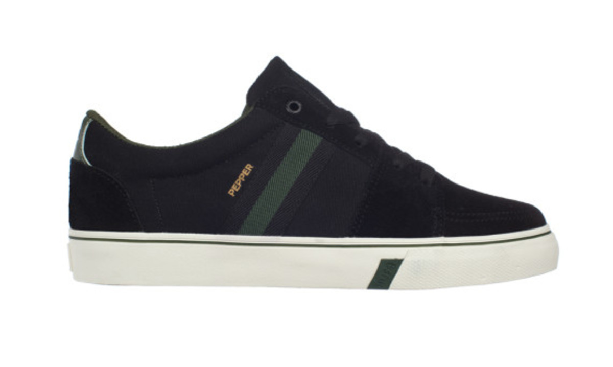 huf-2013-summer-collection-footwear-14