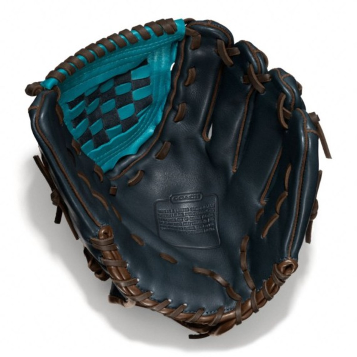coach-heritage-baseball-collection-5