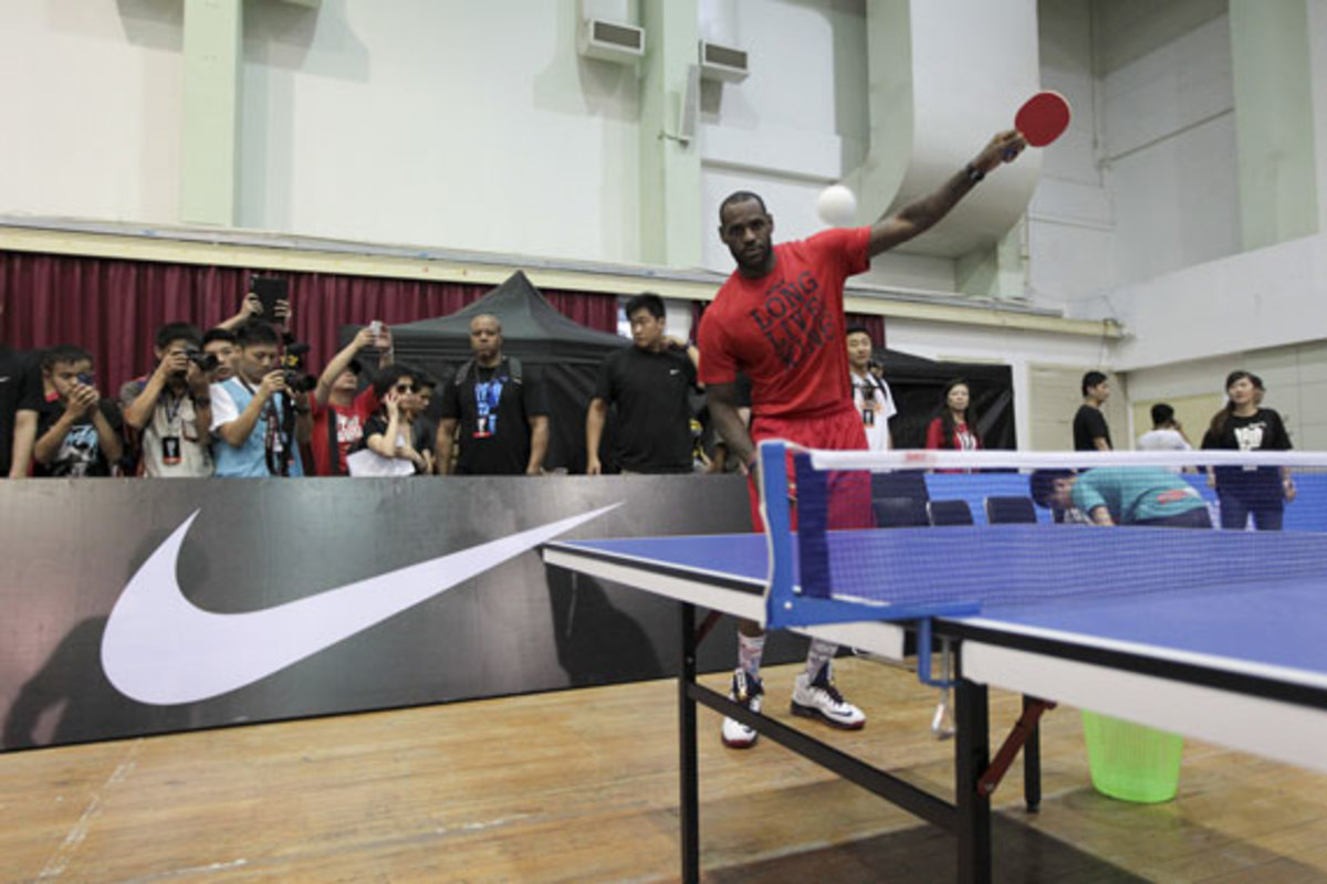 nike-festival-of-sport-2012-day-1-event-recap-14