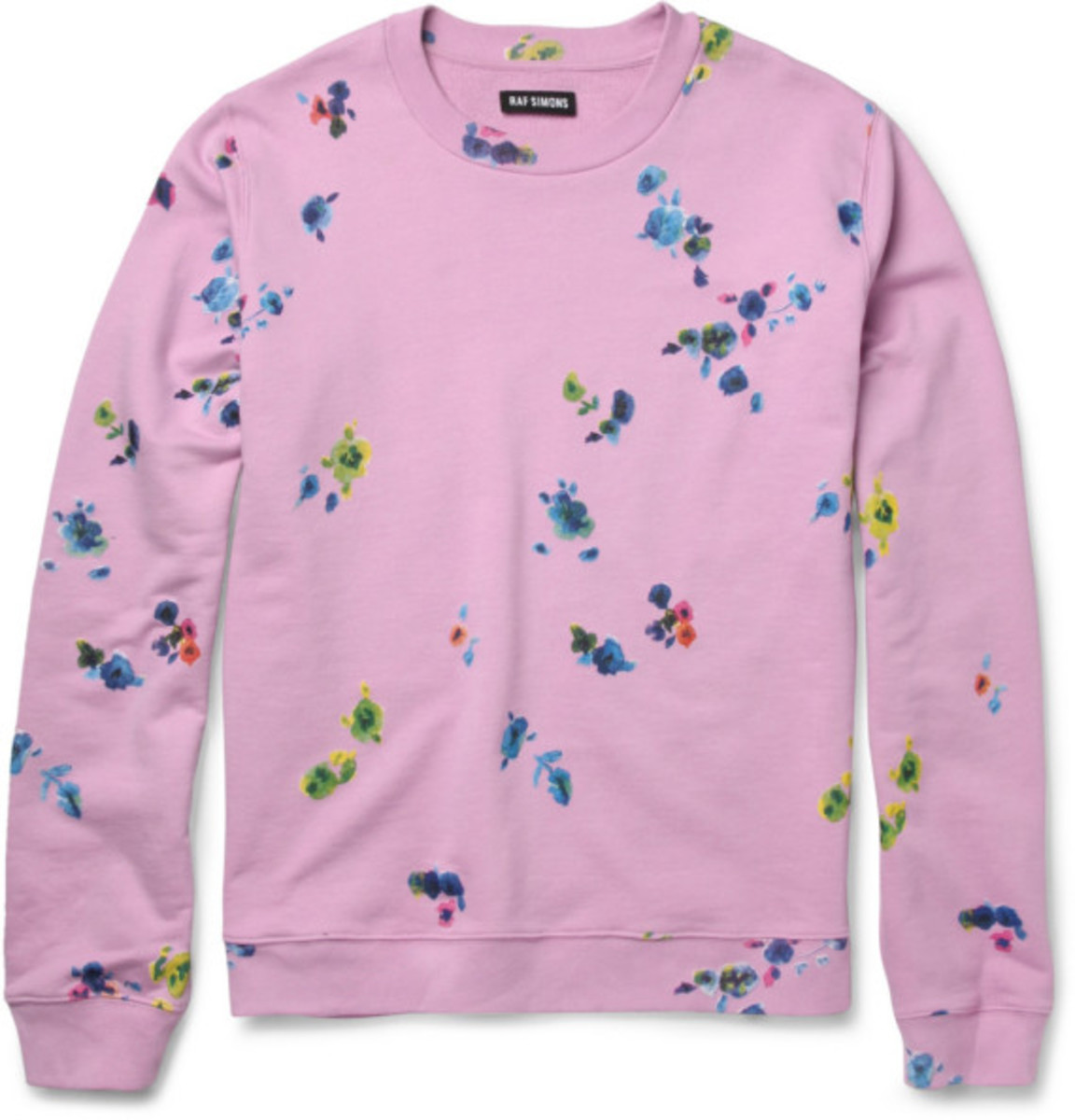 raf-simons-mr-porter-exclusive-flower-print-cotton-loopback-sweatshirt-01