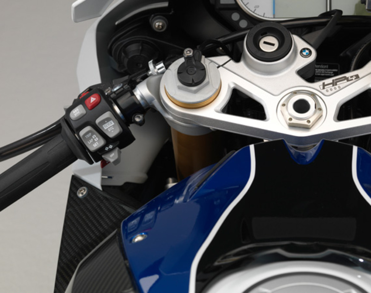 bmw-hp4-motorcycle-20