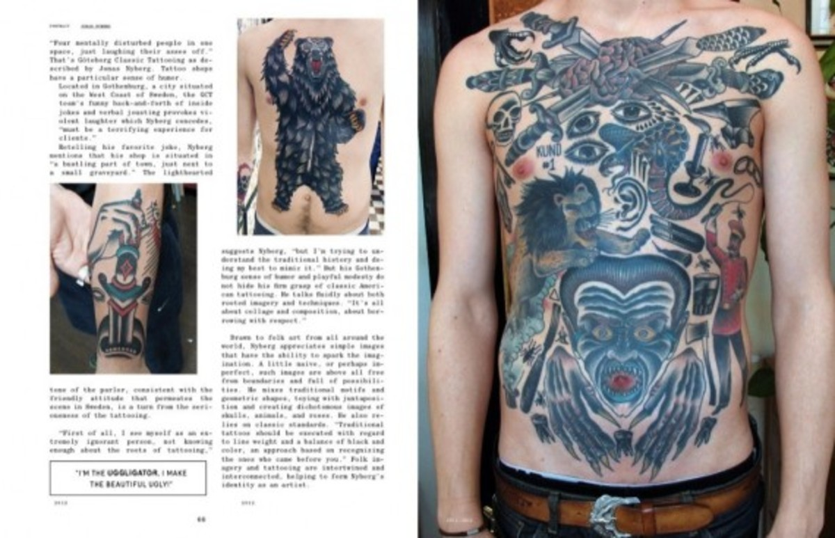 gestalten-forever-the-new-tattoo-book-22