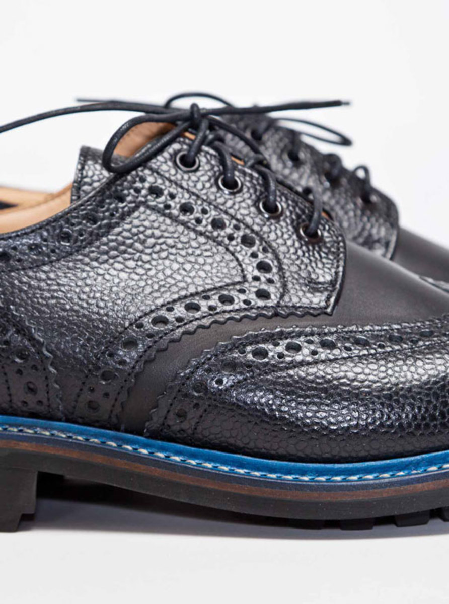 tres-bien-shop-mark-mcnairy-mixed-brogue-shoes-03