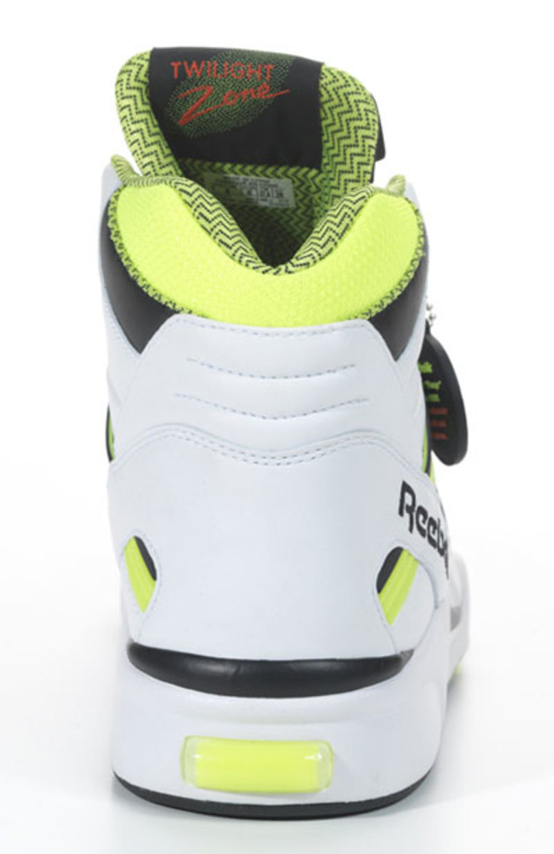 reebok-pump-twilight-zone-release-date-07