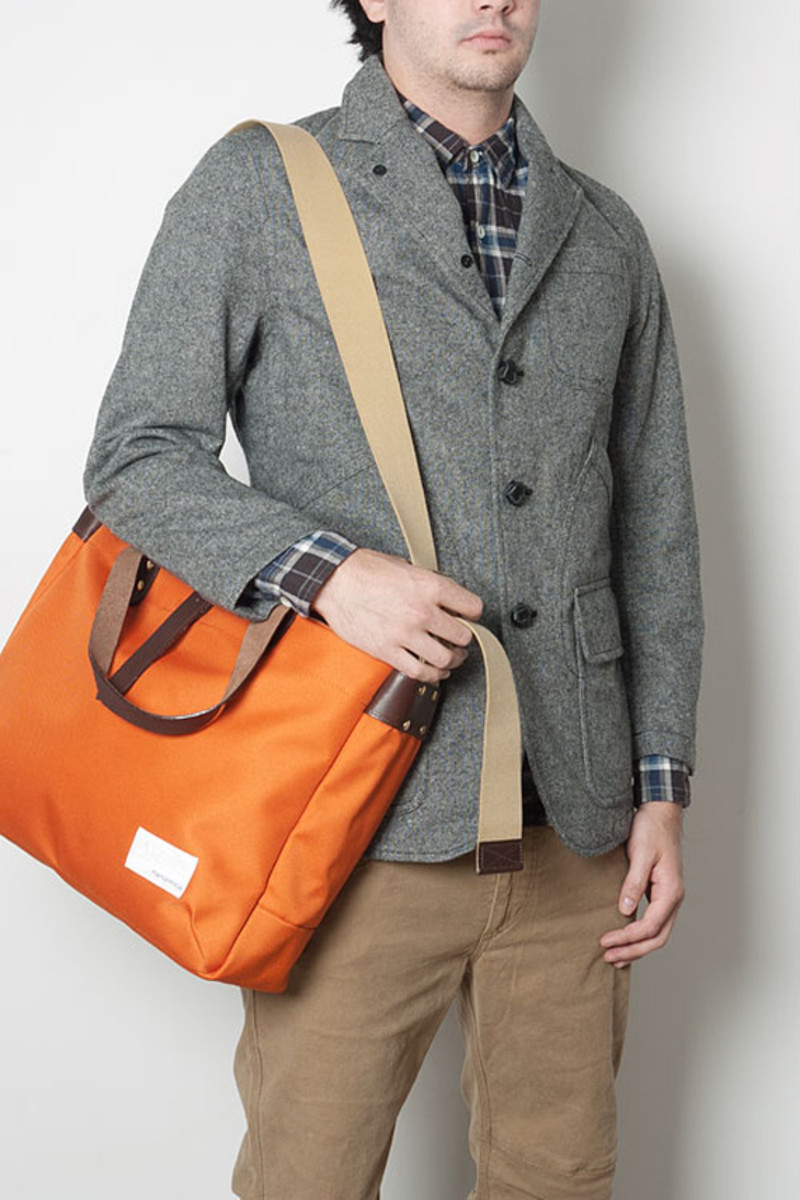 nanamica-fall-winter-2012-collection-delivery-1-03