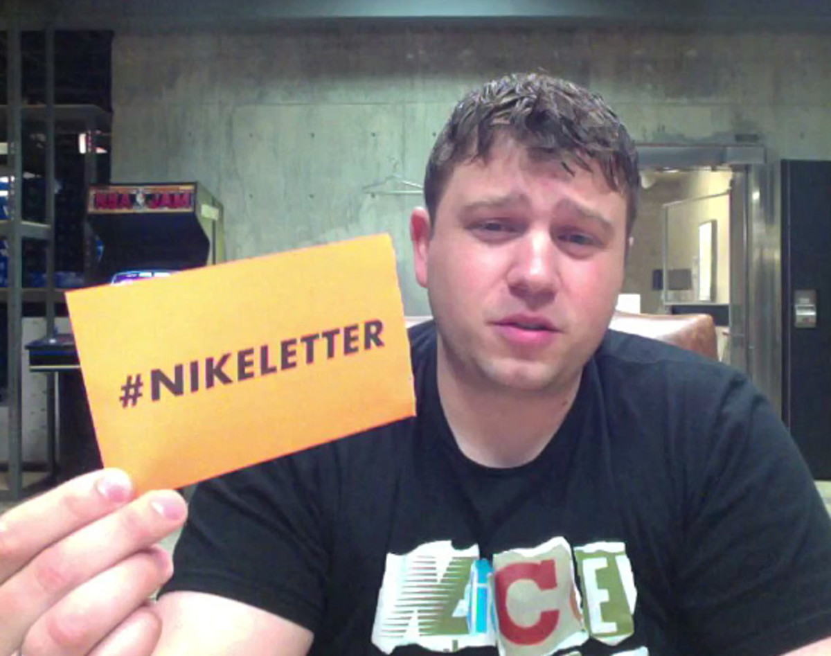 nice-kicks-nikeletter-campaign-video-00