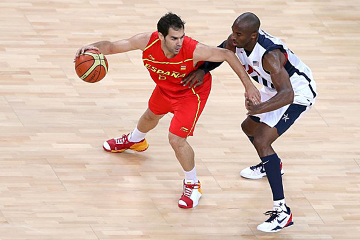 nike-lebron-x-2012-london-olympics-gold-medal-match-01