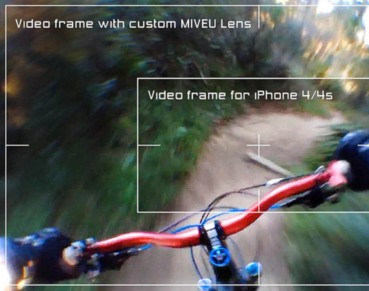 miveu-pov-camera-system-apple-4-4s-06