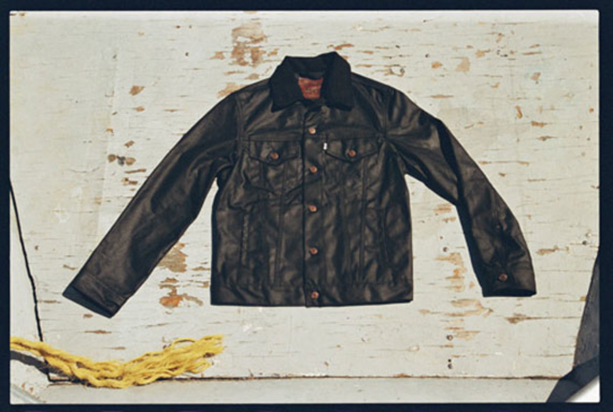 levis-filson-fall-2012-collection-04