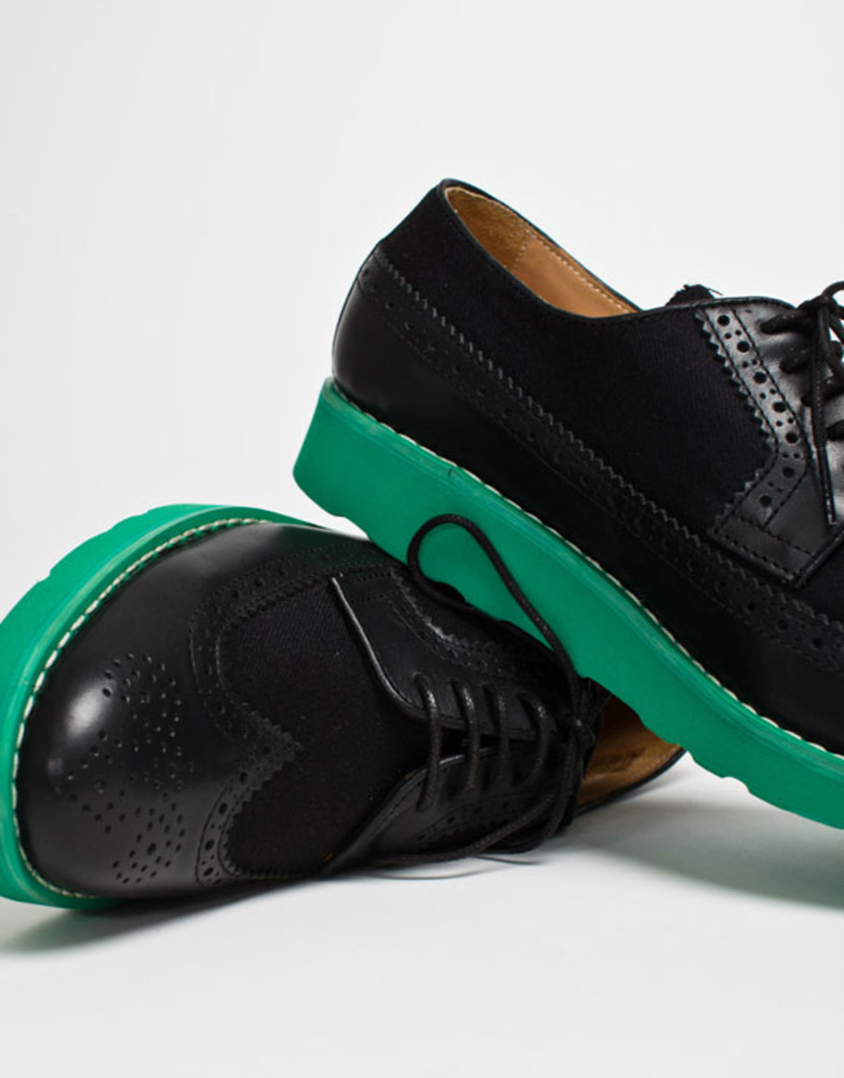 comme-des-garcons-shirt-the-generic-man-fall-2012-footwear-collection-20
