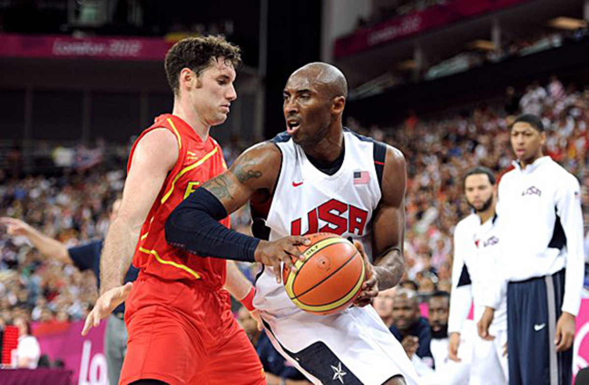 nike-lebron-x-2012-london-olympics-gold-medal-match-12