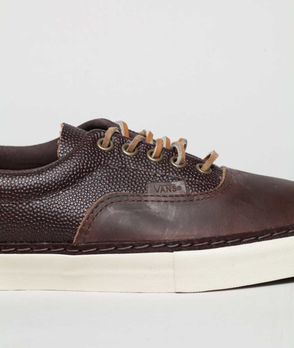 horween-leather-vans-era-hw-lx-06