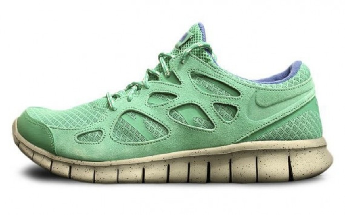 nike-fall-2012-footwear-collection-preview-08