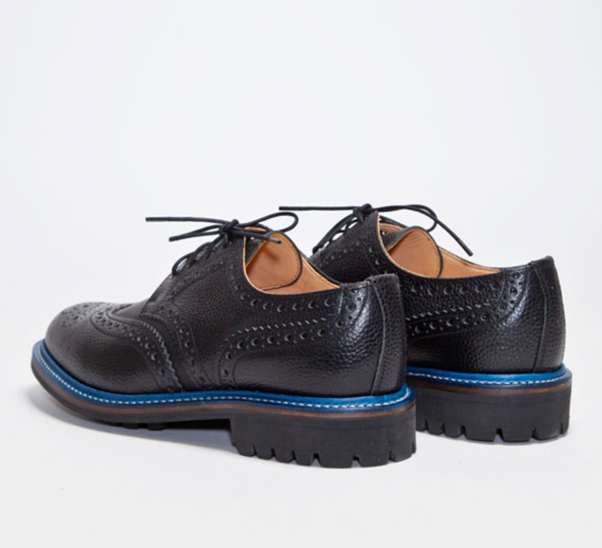 tres-bien-shop-mark-mcnairy-mixed-brogue-shoes-04